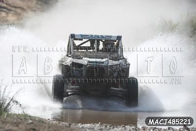 MACJ485221