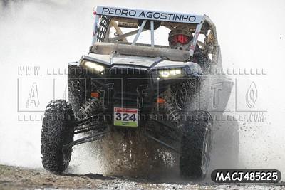 MACJ485225