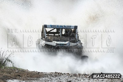 MACJ485222