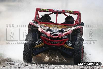 MACJ485240