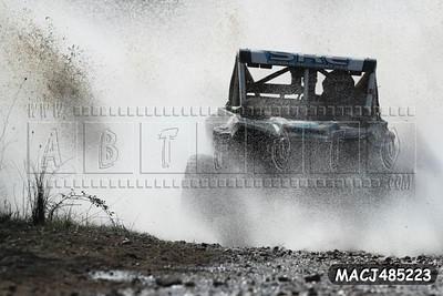 MACJ485223