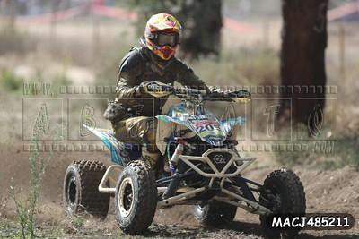 MACJ485211