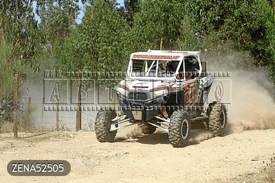 ZENA52505