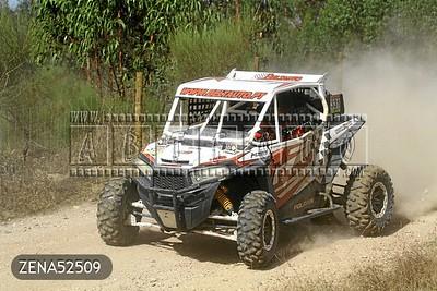 ZENA52509