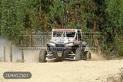 ZENA52501
