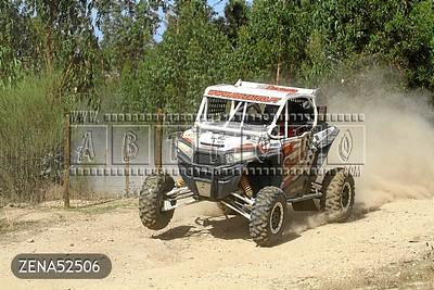 ZENA52506