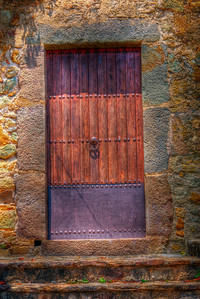 Knocker Only— Girona, SpainPhotographers Name : Gary RickettsPhotographers Location : Hoover, ALTo vote in favor for this photo, simply add a comment below. You can also share this photo on Facebook and Twitter using the buttons above.