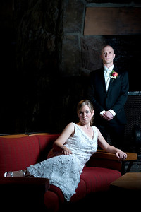 Mr and MrsPhotographers Name : Jayesunn KrumpPhotographers Location : Lake Oswego, ORTo vote in favor for this photo, simply add a comment below. You can also share this photo on Facebook and Twitter using the buttons above.
