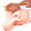 Enter Photo 3 Caption I what to be the only baby<br><br>Photographers Name : brenda ligon<br><br>Photographers Location : tennessee ridge, TN<br><br>To vote in favor for this photo, simply add a comment below. You can also share this photo on Facebook and Twitter using the buttons above.