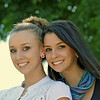 Sisters<br><br>Photographers Name : Vickie LeBlanc<br><br>Photographers Location : Union, MO<br><br>To vote in favor for this photo, simply add a comment below. You can also share this photo on Facebook and Twitter using the buttons above.