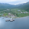 Entry: 106-SSmith<br /> <br /> The Town of False Pass<br /> False Pass, AK<br /> submitted by: Steve Smith