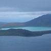 Entry: 107-SSmith<br /> <br /> Fisher Caldera<br /> Unimak Island, AK<br /> submitted by: Steve Smith
