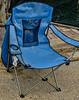 Handy Chair