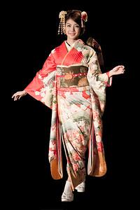 Mark_Fisher_Kimono