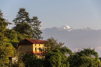 Christine_Himalayan Morning-7688