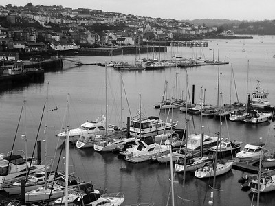 Gerry_Main Harbour Falmouth-