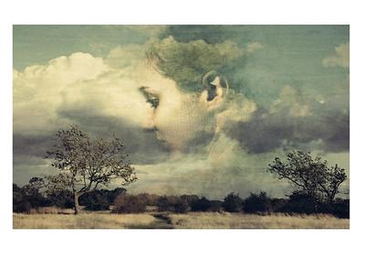 Darren - mother-nature