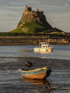 Mike Crowley Northumberland Coast_edited-1