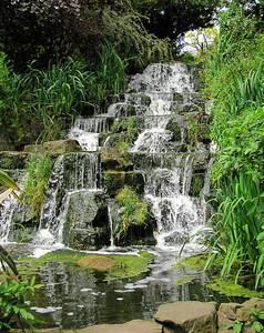 Gerry_Regent's Park Fountain-