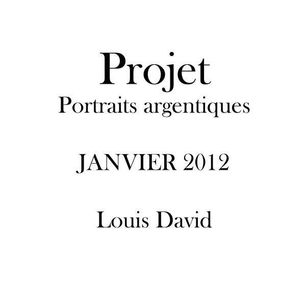 """J'ai l'honneur de vous présenter les premières images du mois de Janvier ! Je vois présentes les images de Louis David<br /> <br /> <br /> Projet en commun : Essayer de faire une belle série de portrait avec un appareil argentique professionnel ( Share it )<br /> <br /> Toutes les infos ici : <br /> <br /> <a href=""""http://www.facebook.com/notes/stefan-meyer-photography/projet-en-commun-essayer-de-faire-une-belle-s"""">http://www.facebook.com/notes/stefan-meyer-photography/projet-en-commun-essayer-de-faire-une-belle-s</a>érie-de-portrait-avec-un-appareil-a/311345102219769"""