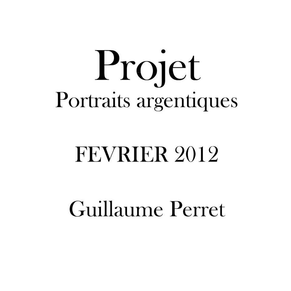"""J'ai l'honneur de vous présenter les images du mois de Février ! Je vois présentes les images de Guillaume Perret<br /> <br /> <br /> Projet en commun : Essayer de faire une belle série de portrait avec un appareil argentique professionnel ( Share it )<br /> <br /> Toutes les infos ici : <br /> <br /> <a href=""""http://www.facebook.com/notes/stefan-meyer-photography/projet-en-commun-essayer-de-faire-une-belle-s"""">http://www.facebook.com/notes/stefan-meyer-photography/projet-en-commun-essayer-de-faire-une-belle-s</a>érie-de-portrait-avec-un-appareil-a/311345102219769<br /> <br /> Nikon f4<br /> 85mm f2 <br />  <a href=""""http://www.guillaumeperret.com"""">http://www.guillaumeperret.com</a>"""