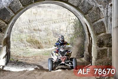 ALF 78670