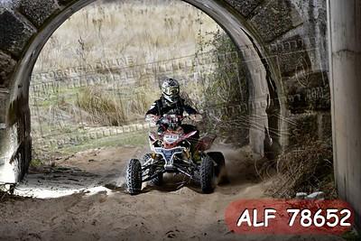 ALF 78652