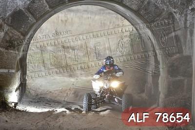 ALF 78654