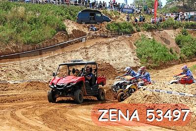 ZENA 53497