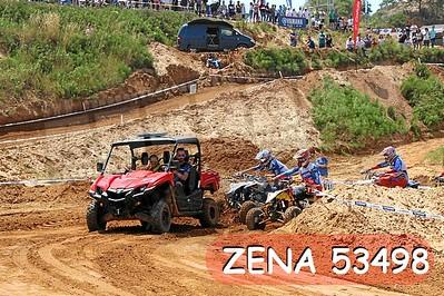 ZENA 53498