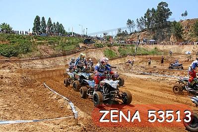 ZENA 53513