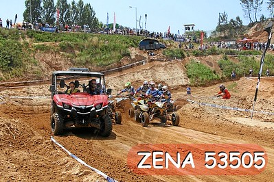 ZENA 53505