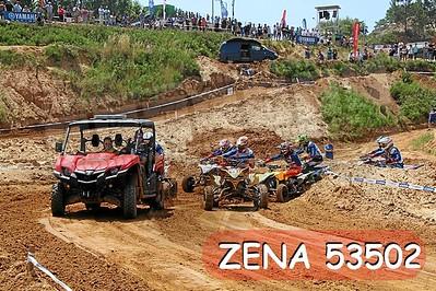 ZENA 53502