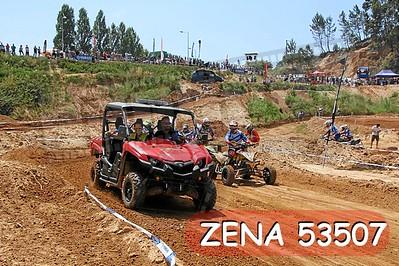 ZENA 53507