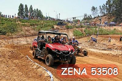 ZENA 53508