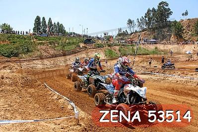 ZENA 53514