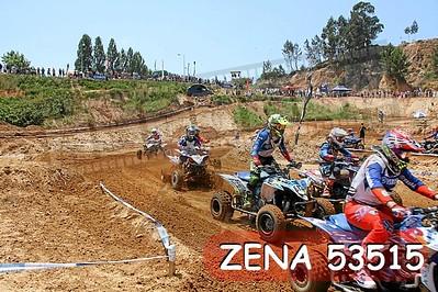 ZENA 53515