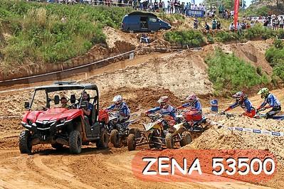 ZENA 53500