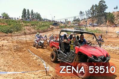 ZENA 53510
