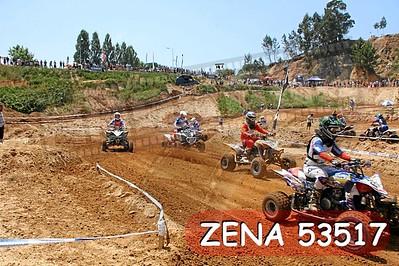ZENA 53517