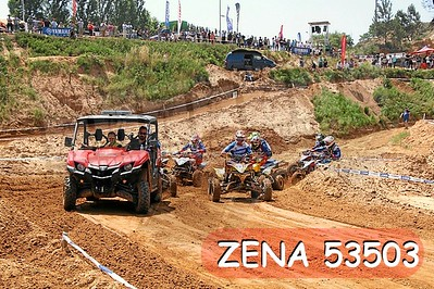 ZENA 53503