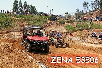 ZENA 53506