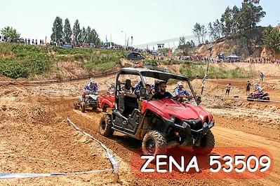 ZENA 53509