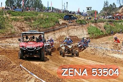 ZENA 53504