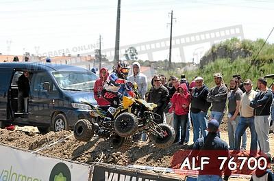 ALF 76700