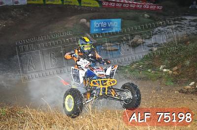 ALF 75198