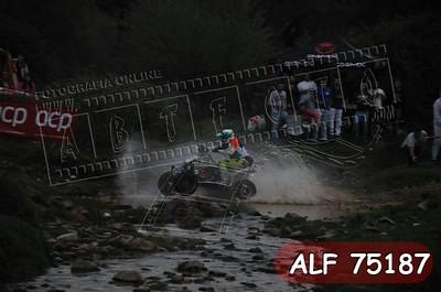 ALF 75187