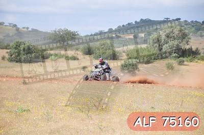ALF 75160