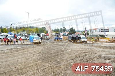 ALF 75435