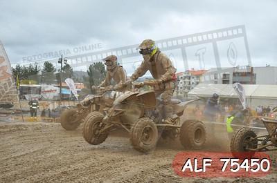 ALF 75450